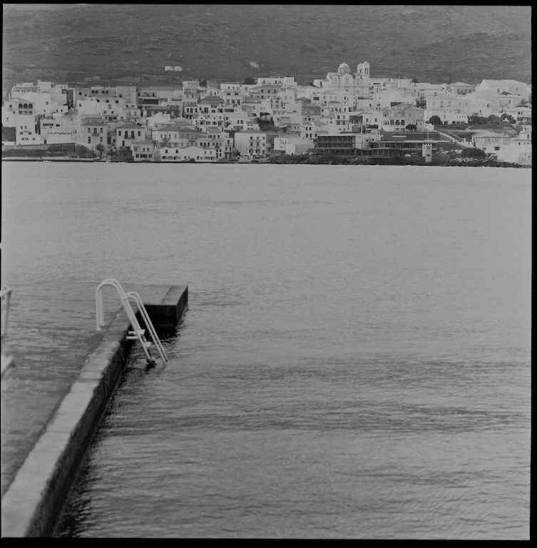 andros6x6017