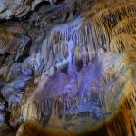 Aladinou Cave