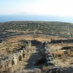 Ancient Zagora
