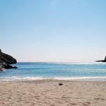 Apothikes Beach