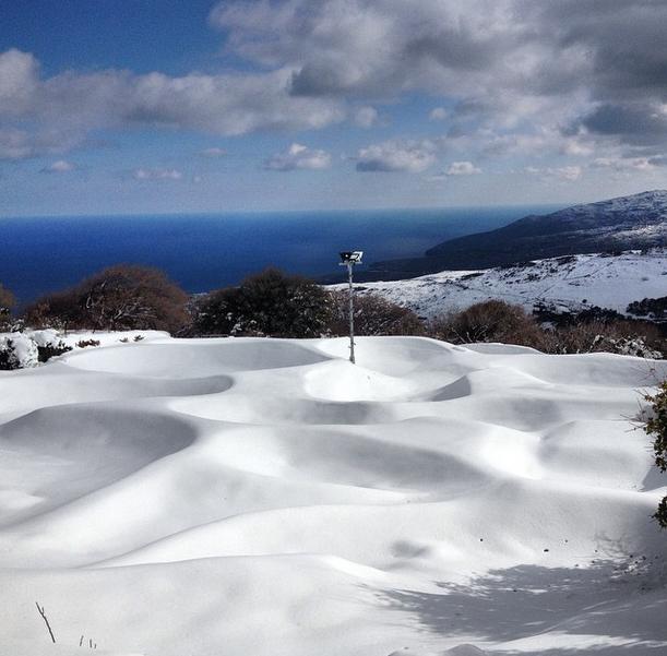 photo-snow-gratitude